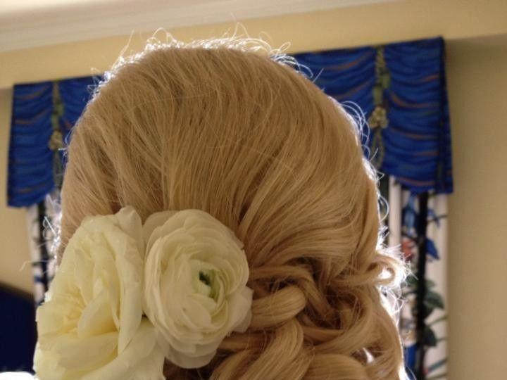 Tmx 1384461376247 Marci L 2013  Charleston wedding