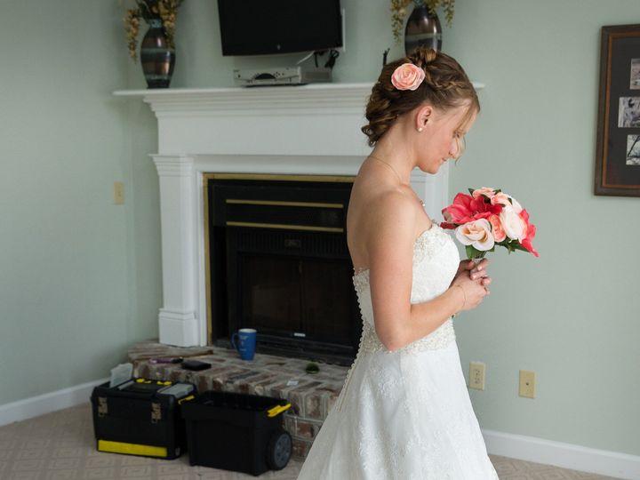 Tmx 1413491840927 Dsc1381 Charleston wedding