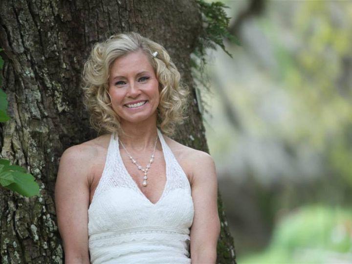 Tmx 1413491902145 Bobbie Goodwin 2014 Charleston wedding