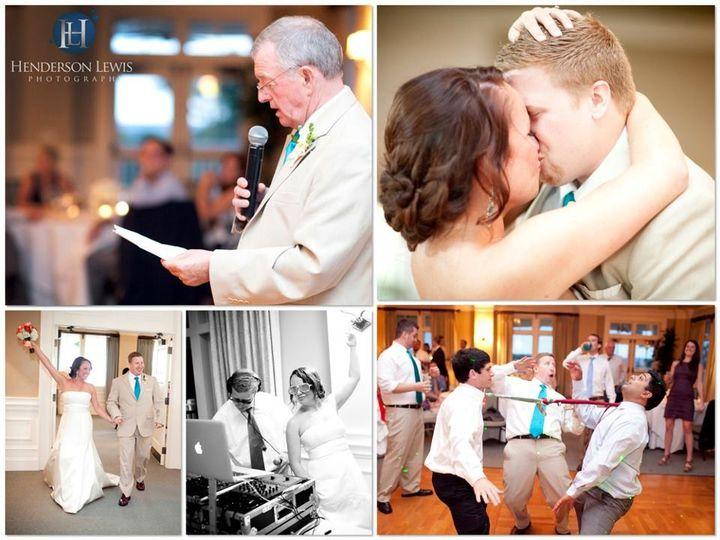 Tmx 1413491921146 55612610150799807717273261788052272969641711941803 Charleston wedding