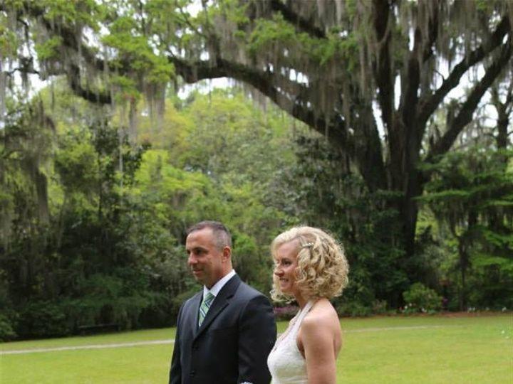 Tmx 1413491948689 Bobbie Goodwin 2014 1 Charleston wedding