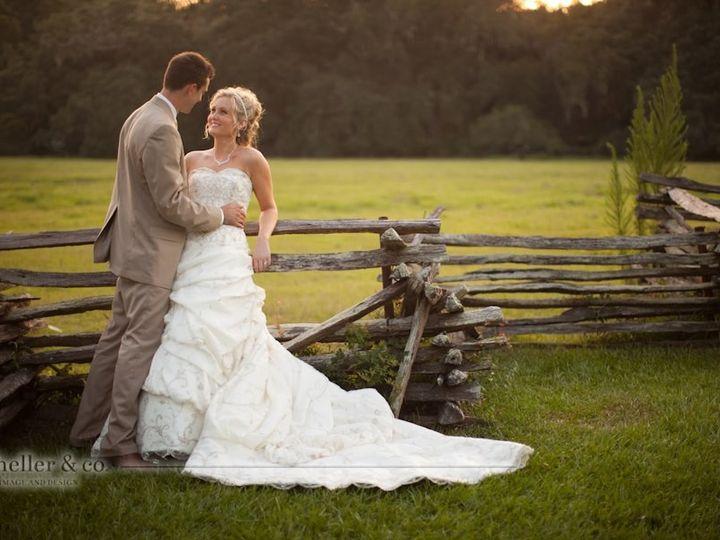 Tmx 1413492004777 July2012 Laura O Charleston wedding