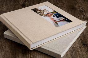 Wedding Albums & Wedding Photo Books (PikPerfect)