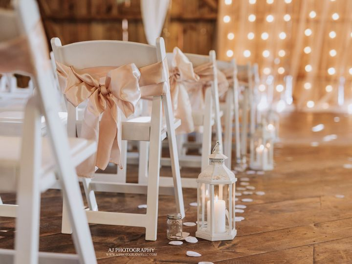Tmx Img 0097 51 1907571 159460772937953 Mankato, MN wedding planner
