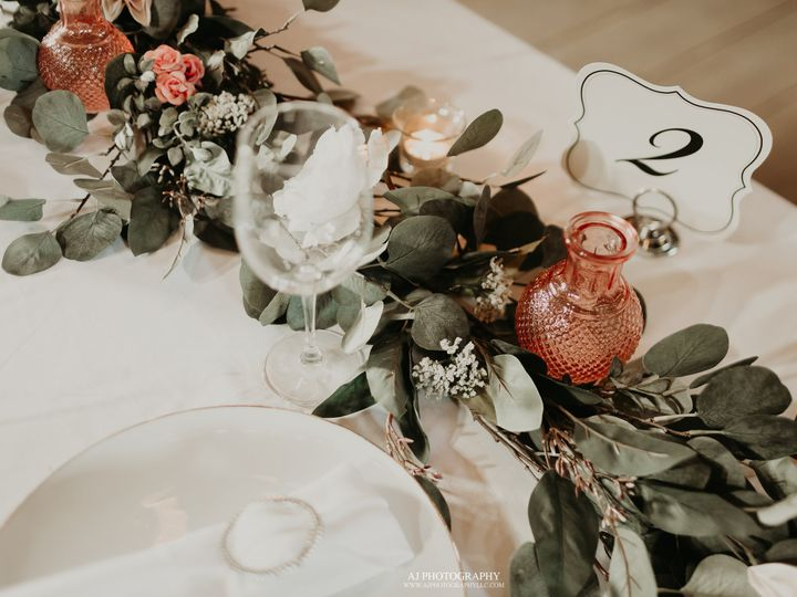 Tmx Img 0185 51 1907571 159460768853732 Mankato, MN wedding planner