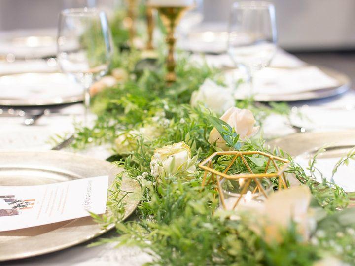 Tmx Img 3440 51 1907571 159460827066225 Mankato, MN wedding planner