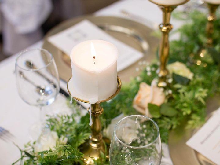 Tmx Img 3442 51 1907571 159460827097725 Mankato, MN wedding planner
