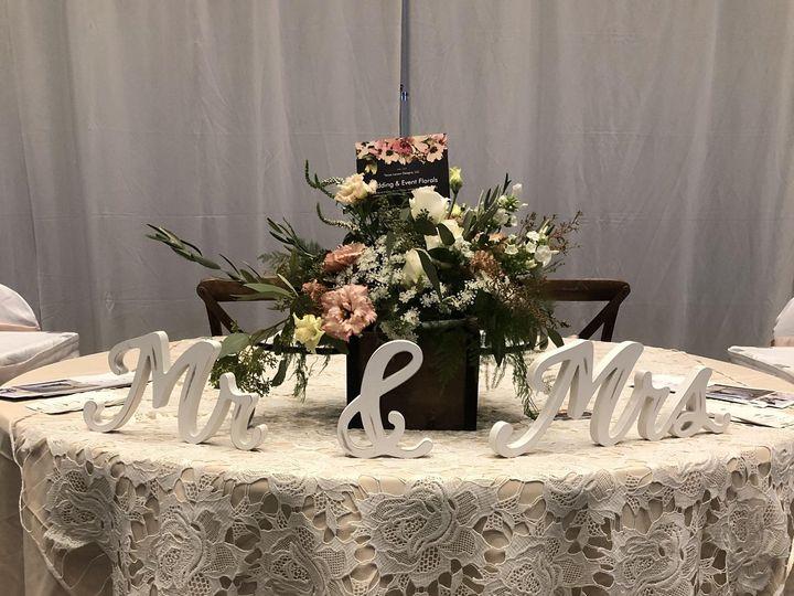 Tmx Img 4976 51 1907571 159460829433597 Mankato, MN wedding planner