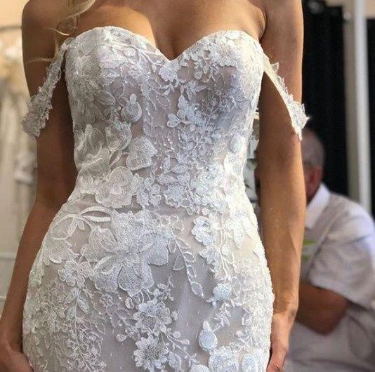 Tmx Mara2 51 1237571 1563874184 Charles City, IA wedding dress