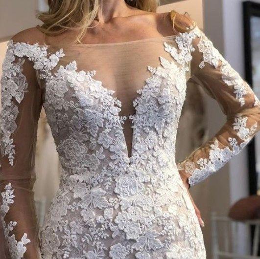 Tmx Mara3 51 1237571 1563874183 Charles City, IA wedding dress