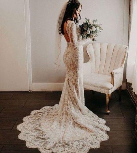 Tmx Mara4 51 1237571 1563874181 Charles City, IA wedding dress
