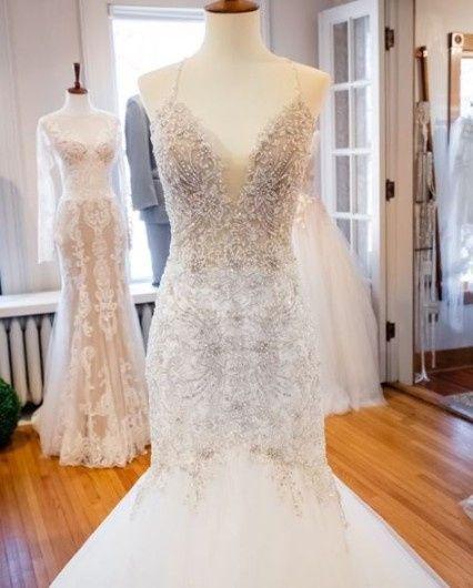 Tmx Mara6 51 1237571 1563874178 Charles City, IA wedding dress