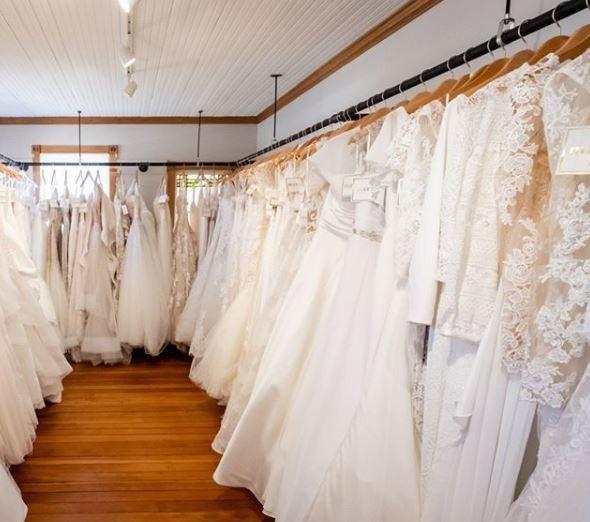 Tmx Mara7 51 1237571 1563874177 Charles City, IA wedding dress