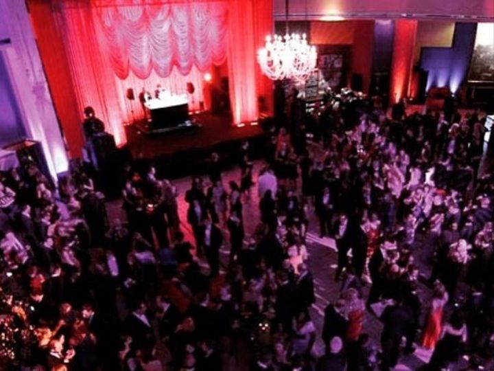 Tmx Rtm Entertainment 2 51 1067571 1559322194 Staten Island, NY wedding dj