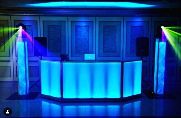 Tmx Rtm Entertainment 4 51 1067571 1559322192 Staten Island, NY wedding dj
