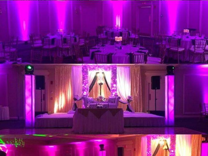 Tmx Rtm Entertainment 6 51 1067571 1559322208 Staten Island, NY wedding dj