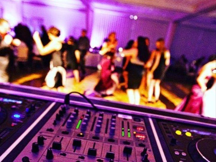 Tmx Rtm Entertainment 51 1067571 1559322194 Staten Island, NY wedding dj
