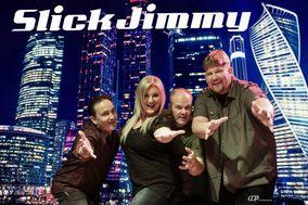 Slick Jimmy Band