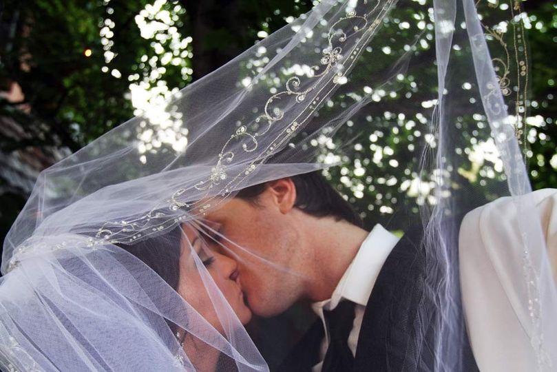 tc wed 8378219 37