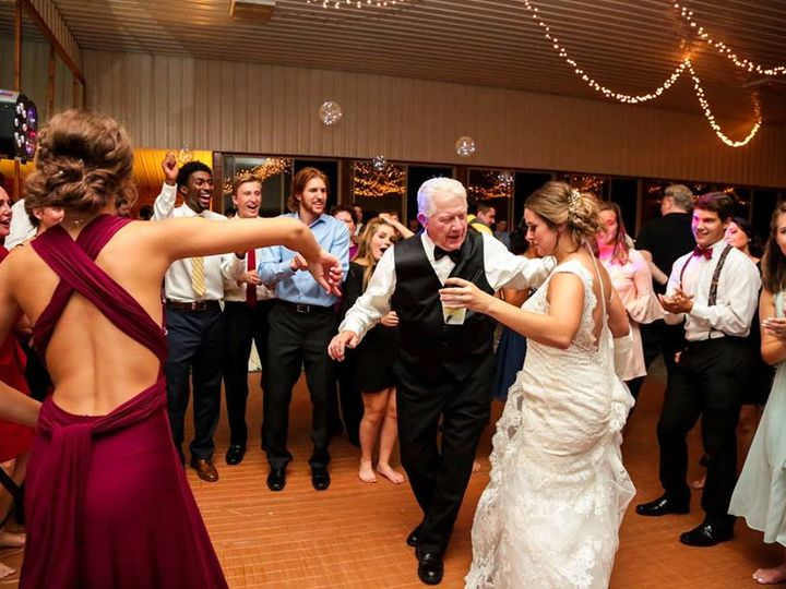 Tmx 37683958 3906528502662 6778724167194771456 N 51 787571 Royal Oak, Michigan wedding dj