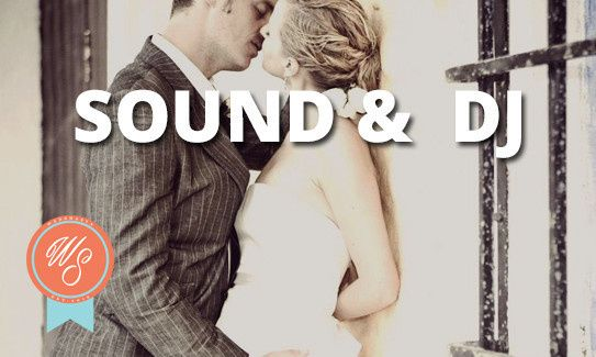 Tmx 1445277672957 600x6001371083494325 Myweddingcomaddsound Redding wedding videography