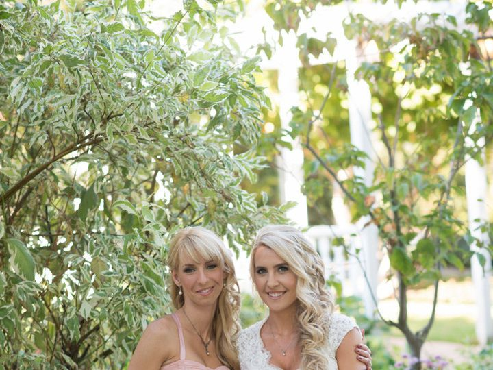 Tmx 1456598585096 Danielle Brad October 11 2014 Love Story Bridal Pa Redding wedding videography