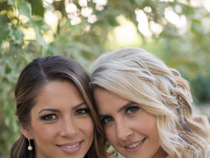 Tmx 1456598591959 Danielle Brad October 11 2014 Love Story Bridal Pa Redding wedding videography