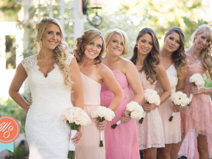 Tmx 1456598607119 Danielle Brad October 11 2014 Love Story Bridal Pa Redding wedding videography