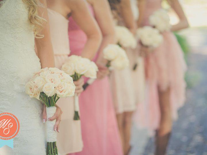 Tmx 1456598613712 Danielle Brad October 11 2014 Love Story Bridal Pa Redding wedding videography