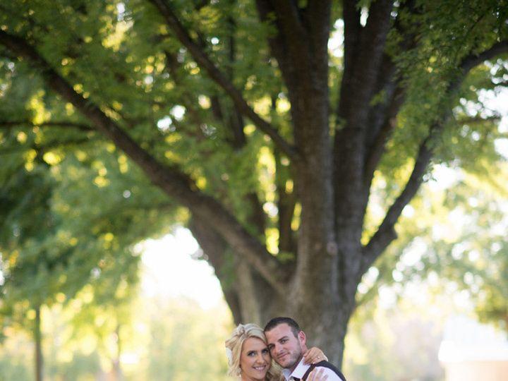 Tmx 1456598620587 Danielle Brad October 11 2014 Love Story Bridal Pa Redding wedding videography
