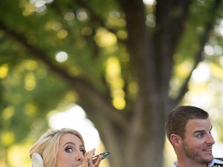 Tmx 1456598627219 Danielle Brad October 11 2014 Love Story Bridal Pa Redding wedding videography