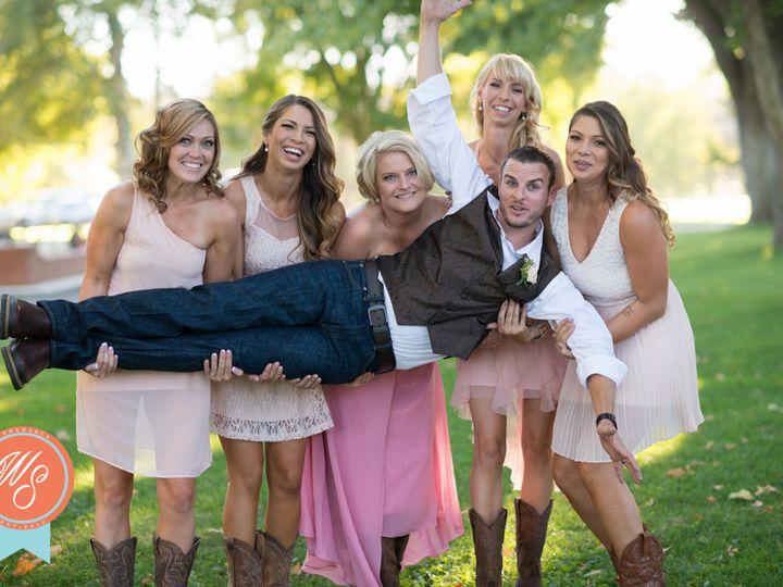 Tmx 1456598634447 Danielle Brad October 11 2014 Love Story Bridal Pa Redding wedding videography