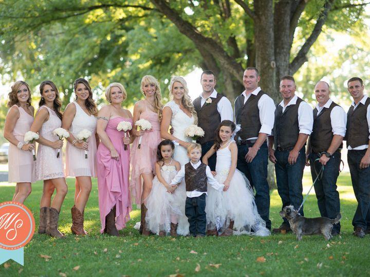 Tmx 1456598643028 Danielle Brad October 11 2014 Love Story Bridal Pa Redding wedding videography