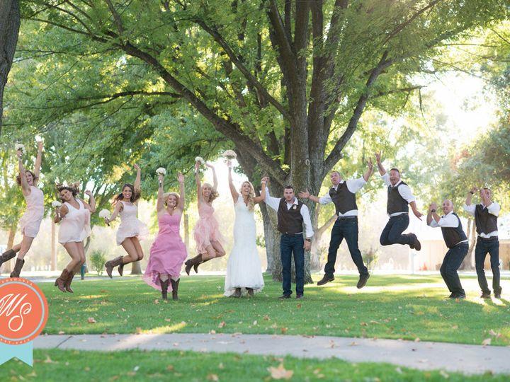 Tmx 1456598660983 Danielle Brad October 11 2014 Love Story Bridal Pa Redding wedding videography
