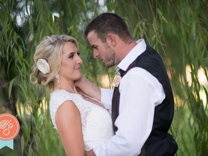 Tmx 1456598668584 Danielle Brad October 11 2014 Love Story Bridal Pa Redding wedding videography
