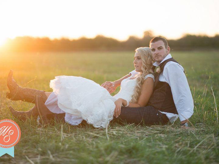 Tmx 1456598679245 Danielle Brad October 11 2014 Love Story Bridal Pa Redding wedding videography