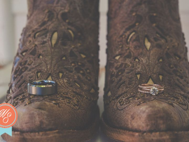 Tmx 1456598689636 Danielle Brad October 11 2014 Love Story Details 0 Redding wedding videography