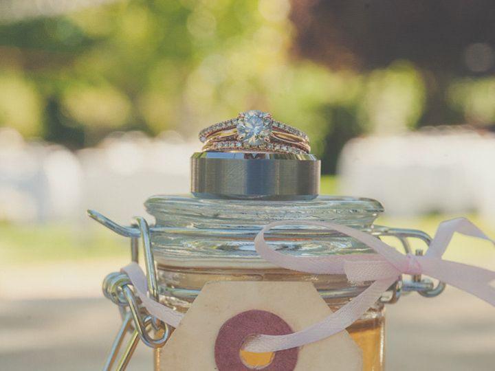 Tmx 1456598698075 Danielle Brad October 11 2014 Love Story Details 0 Redding wedding videography