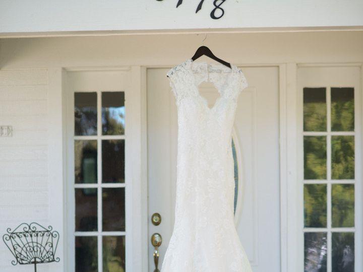 Tmx 1456598742227 Danielle Brad October 11 2014 Love Story Details 0 Redding wedding videography