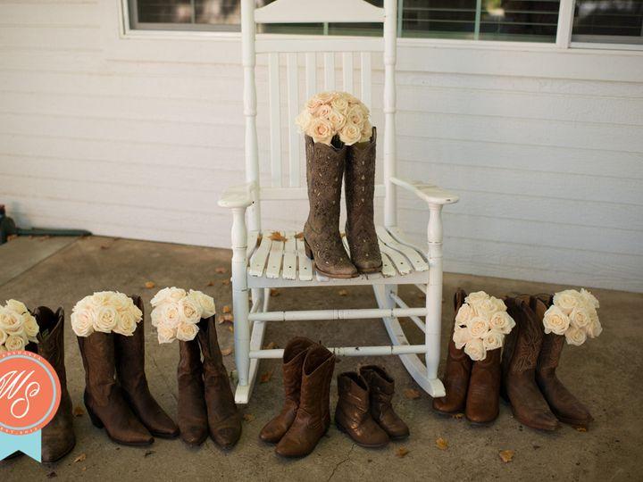 Tmx 1456598756748 Danielle Brad October 11 2014 Love Story Details 0 Redding wedding videography