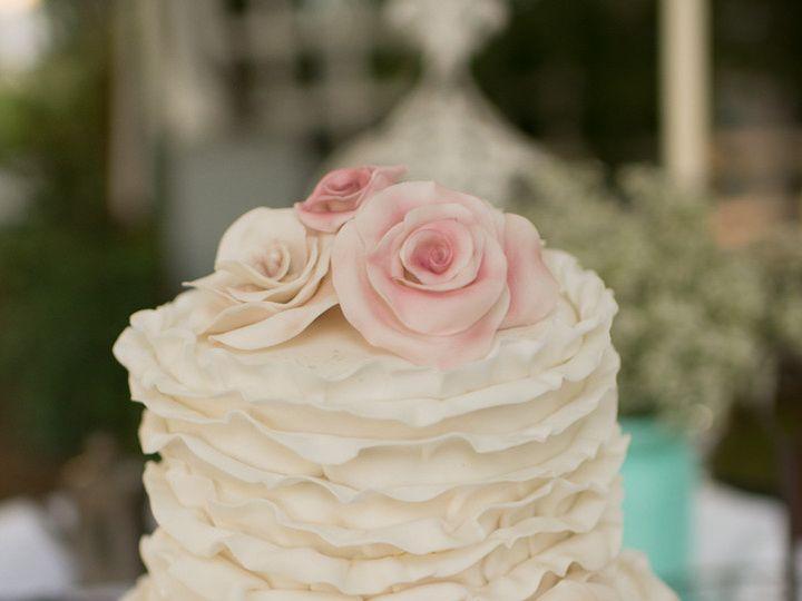 Tmx 1456598769980 Danielle Brad October 11 2014 Love Story Details 0 Redding wedding videography