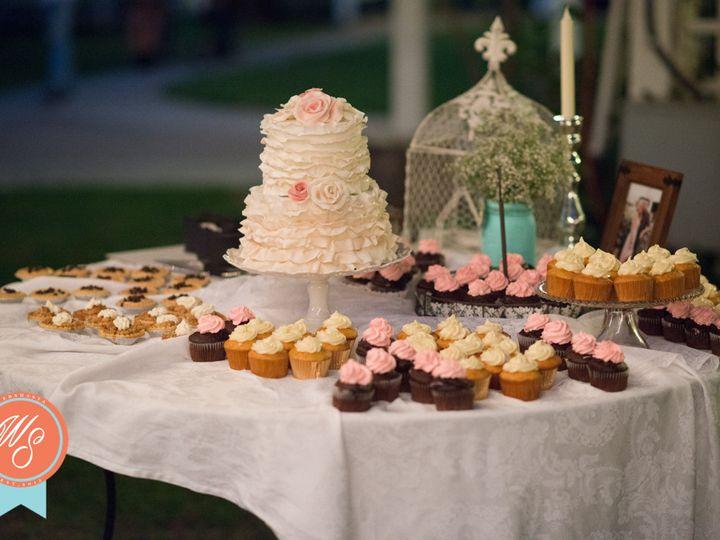 Tmx 1456598779003 Danielle Brad October 11 2014 Love Story Details 0 Redding wedding videography
