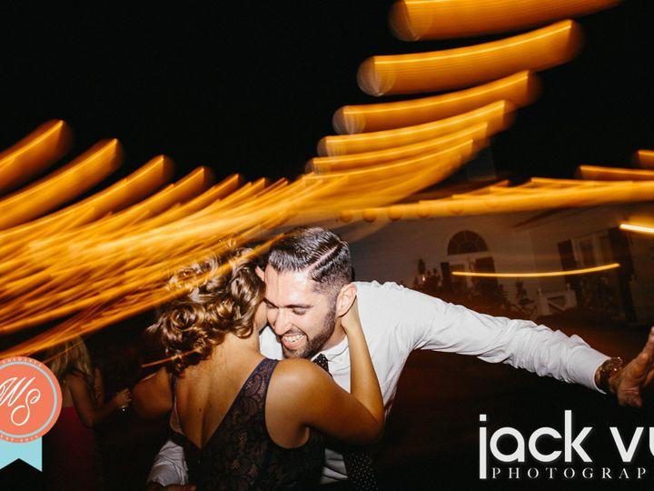 Tmx 1456600627632 Img0084 Redding wedding videography