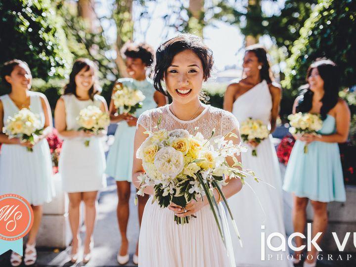 Tmx 1456600642325 Img0140 Redding wedding videography