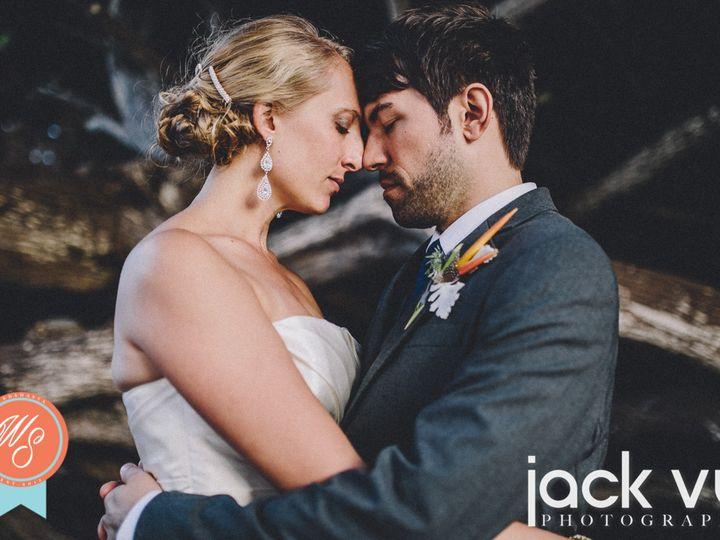 Tmx 1456600648856 Img0204 Redding wedding videography
