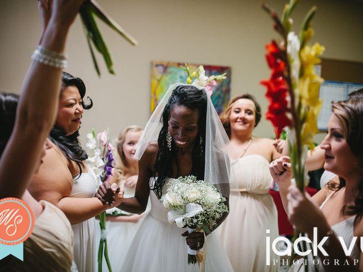 Tmx 1456600683676 Img0403 Redding wedding videography