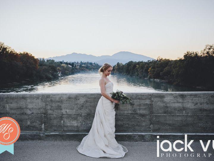 Tmx 1456600726298 Img4194 Redding wedding videography