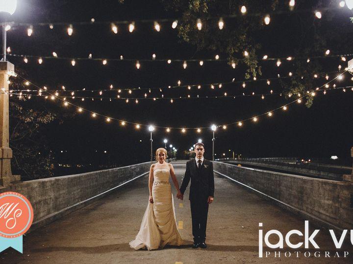 Tmx 1456600733723 Img4642 Redding wedding videography