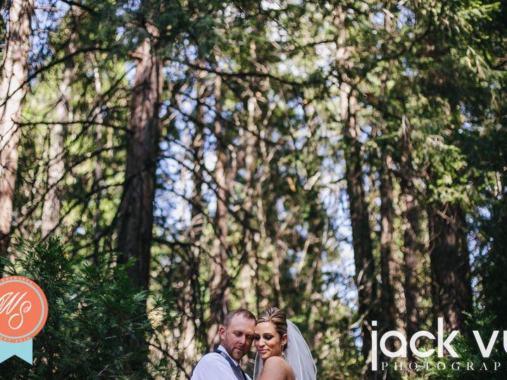 Tmx 1456600742966 Img6877 Redding wedding videography