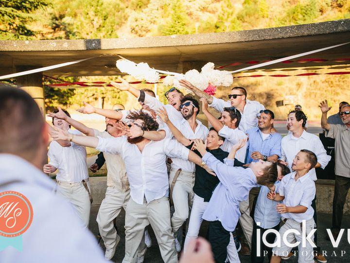 Tmx 1456600788748 Img9222 Redding wedding videography